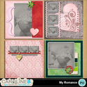 My-romance-12x12-album-4-000_small
