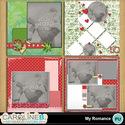 My-romance-12x12-album-5-000_small