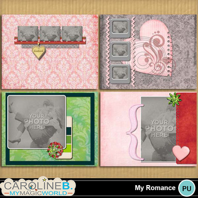 My-romance-8x11-album-4-000