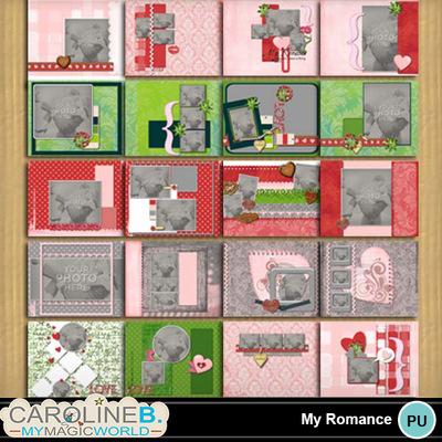 My-romance-8x11-pb-000