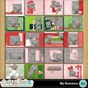My-romance-8x11-pb-000_small