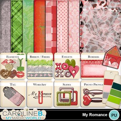 My-romance-2_1