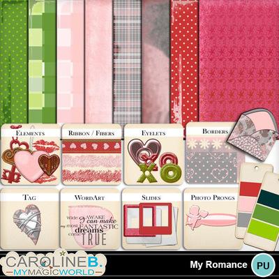 My-romance-3_1