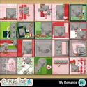 My-romance-8x8-pb-000_small