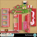 My-romance-borders_1_small