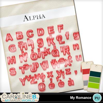 My-romance-monograms_1