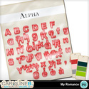 My-romance-monograms_1_small