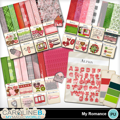 My-romance-bundle_1