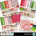 My-romance-bundle_1_small