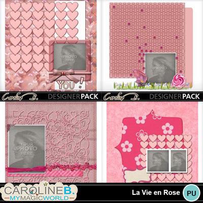 La-vie-en-rose-12x12-album-005