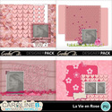 La-vie-en-rose-8x11-album-005_small