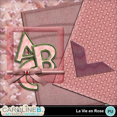 La-vie-en-rose_1
