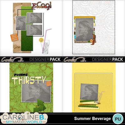 Summer-beverage-11x8-album-1-000