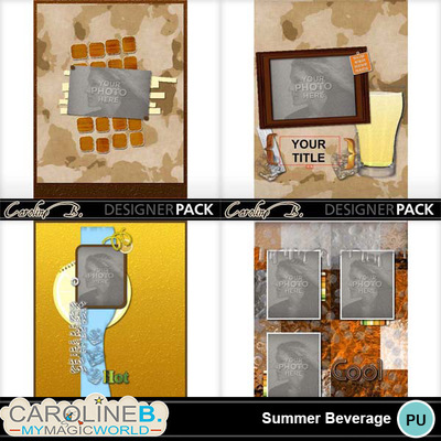 Summer-beverage-11x8-album-2-000