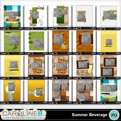 Summer-beverage-11x8-photobook-000