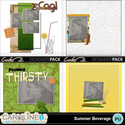 Summer-beverage-12x12-album-1-000_small
