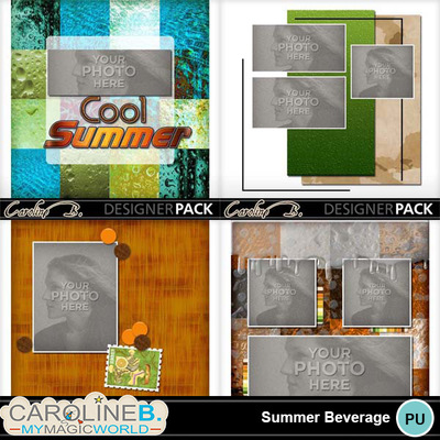 Summer-beverage-12x12-album-3-000