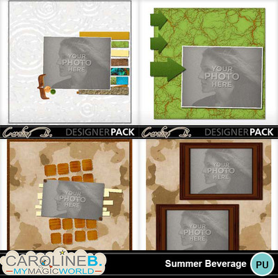 Summer-beverage-12x12-album-4-000
