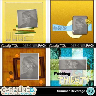 Summer-beverage-12x12-album-5-000