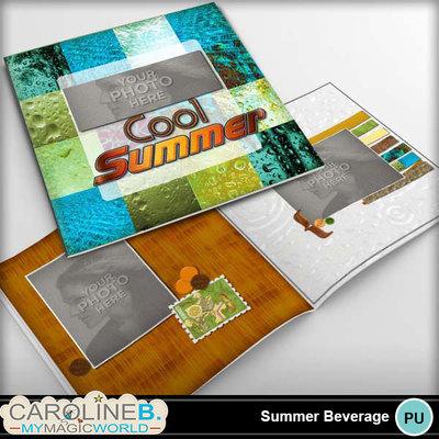 Summer-beverage-12x12-pb-000