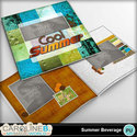 Summer-beverage-12x12-pb-000_small
