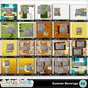 Summer-beverage-12x12-photobook-000_small