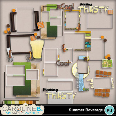 Summer-beverage-clusters_1