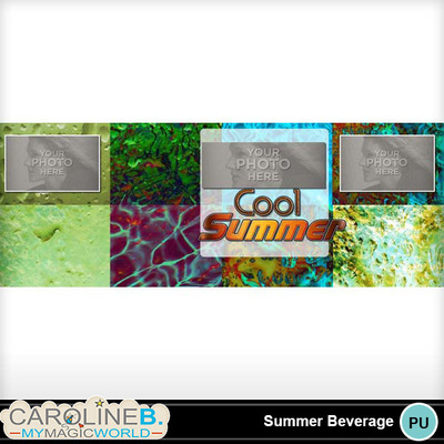 Summer-beverage-fb-1-001-copy