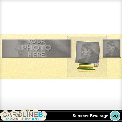 Summer-beverage-fb-2-001-copy