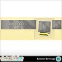 Summer-beverage-fb-2-001-copy_small