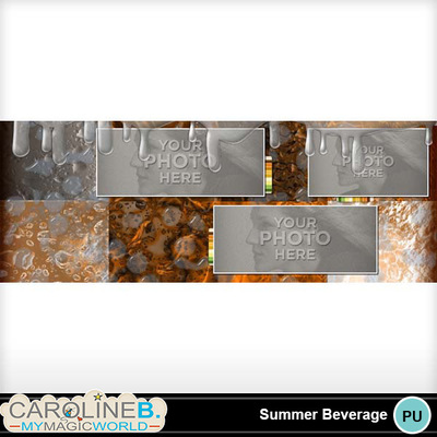 Summer-beverage-fb-3-001-copy