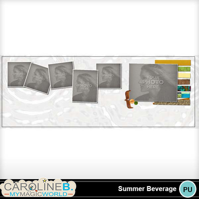 Summer-beverage-fb-4-001-copy