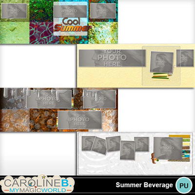 Summer-beverage-fb-covers-000