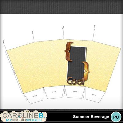 Summer-beverage-popcornbox_1
