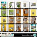 Summer-beverage-11x8-photobook-000_small