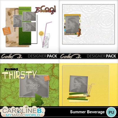 Summer-beverage-8x11-album-1-000