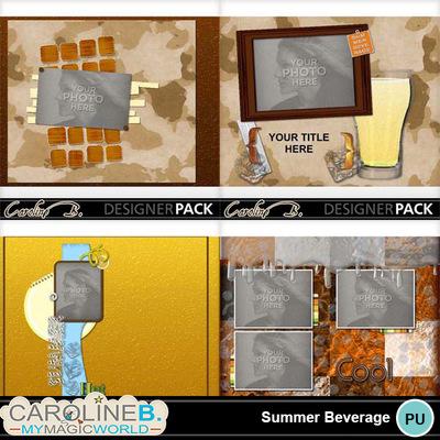 Summer-beverage-8x11-album-2-000