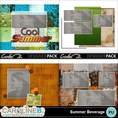 Summer-beverage-8x11-album-3-000
