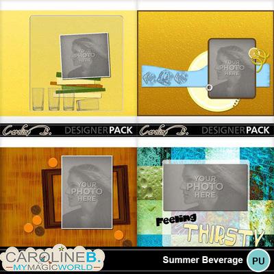 Summer-beverage-8x11-album-5-000