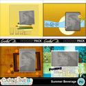 Summer-beverage-8x11-album-5-000_small