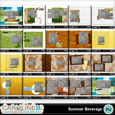Summer-beverage-8x11-photobook-000