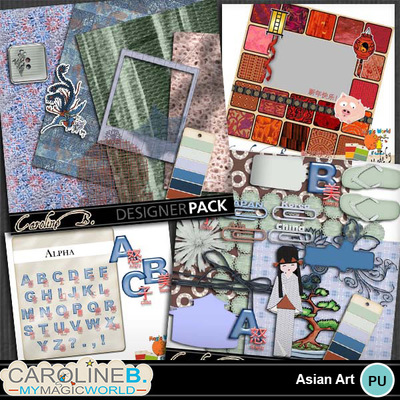 Asian-art-bundle_1