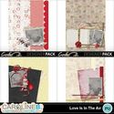 Love-is-in-the-air-11x8-album-000_small