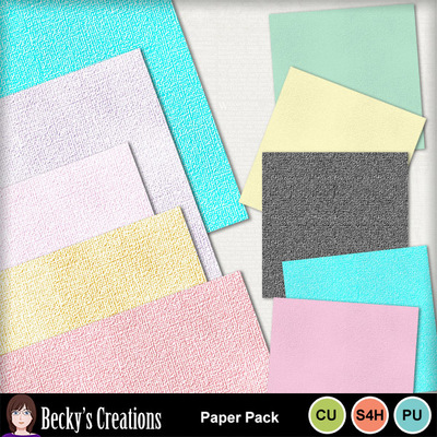 Paper_pack_41_-_canvas