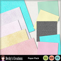 Paper_pack_41_-_canvas_small