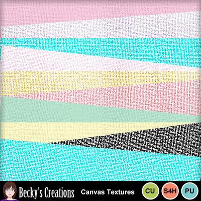Canvas_textures