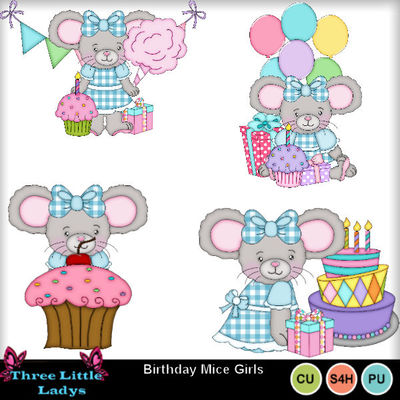 Birthday_mice_girls-tll