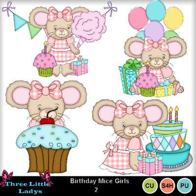 Birthday_mice_girls-2-tll