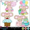 Birthday_mice_girls-2-tll_small