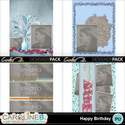 Happy-birthday-11x8-album-5-000_small